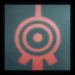 Code Lyoko RP Sign-Up. Xana-1