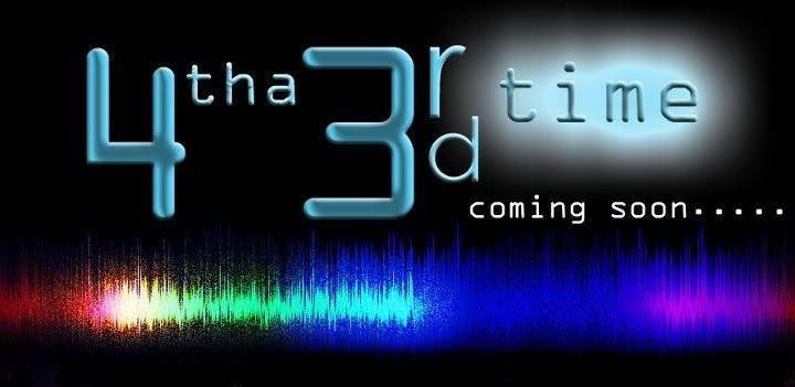 4tha3rdtime Records - New EDM Label 4tha3rdtimeRecords