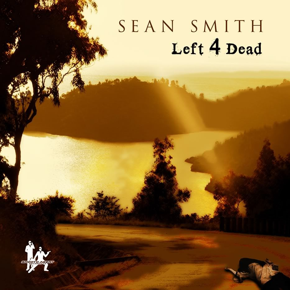 "NEW RELEASE -""Left 4 Dead"" From Sean Smith Left-for-dead_3_for-web_large"