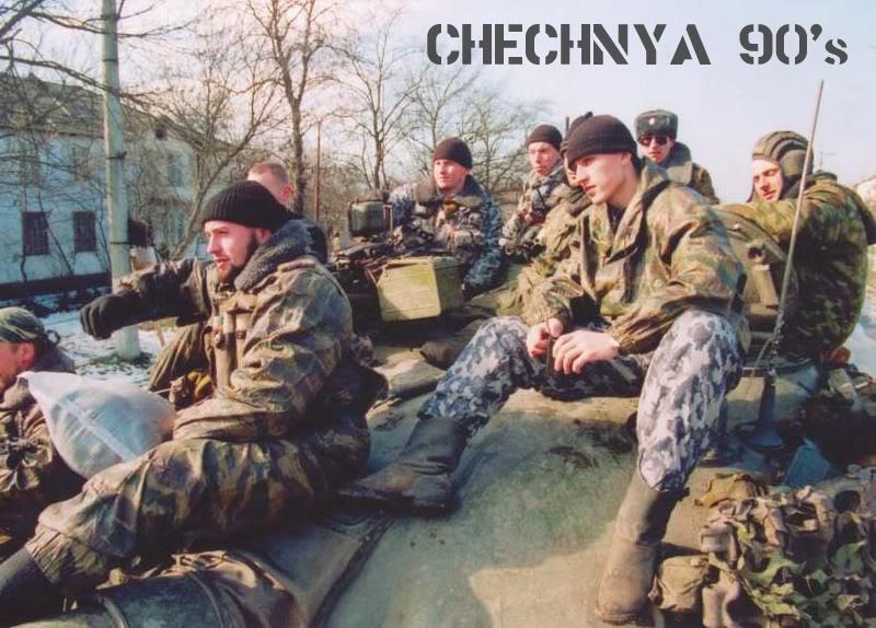 Casco tanquista soviético/ruso original 1056010507g_zpsc572c375copia_zps843b548f