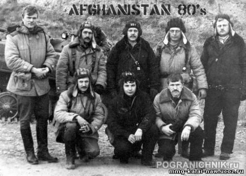 Casco tanquista soviético/ruso original 279726446_zps3423699bcopia_zps639c08c1