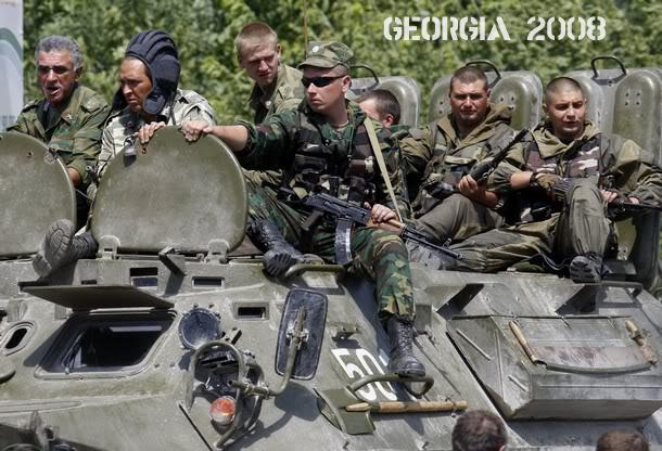 Casco tanquista soviético/ruso original 610xhz8_zpsad9f2e98copia_zps6913310b