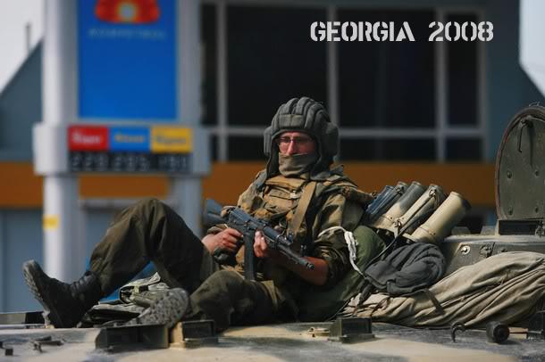 Casco tanquista soviético/ruso original 610xxc2_zps1ba1d2ddcopia_zpsf2762023