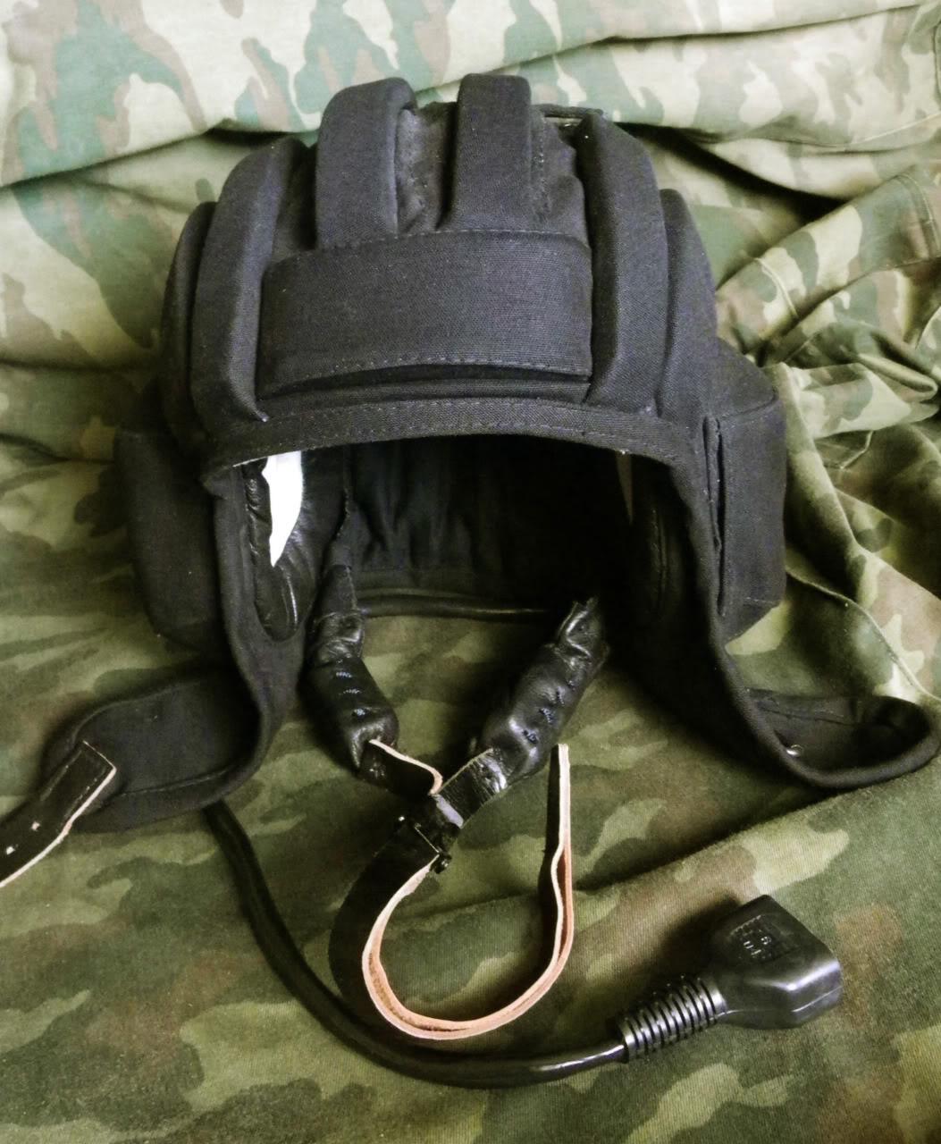 Casco tanquista soviético/ruso original IMGP0074_zpsef1646e8