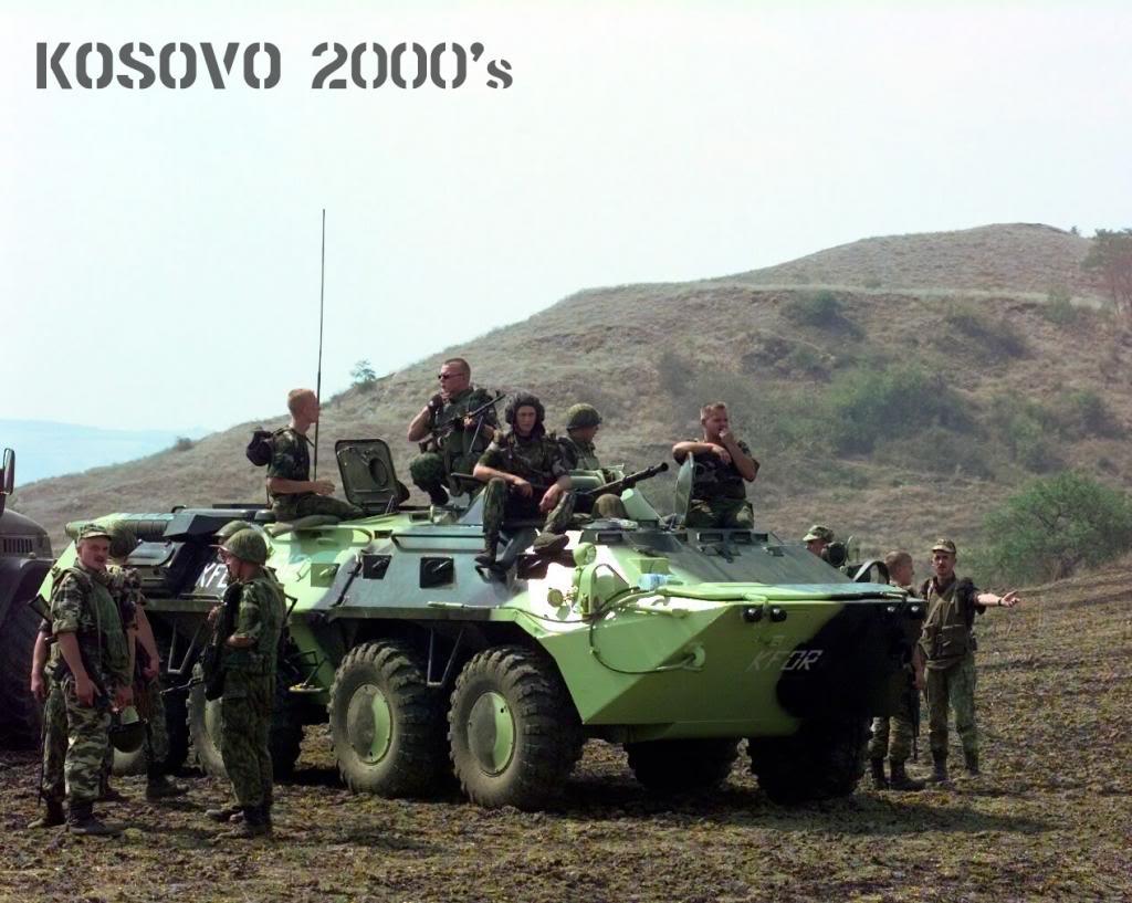 Casco tanquista soviético/ruso original Russian_KFOR_BTR-80_zpsc01aab7bcopia_zps7b505dea