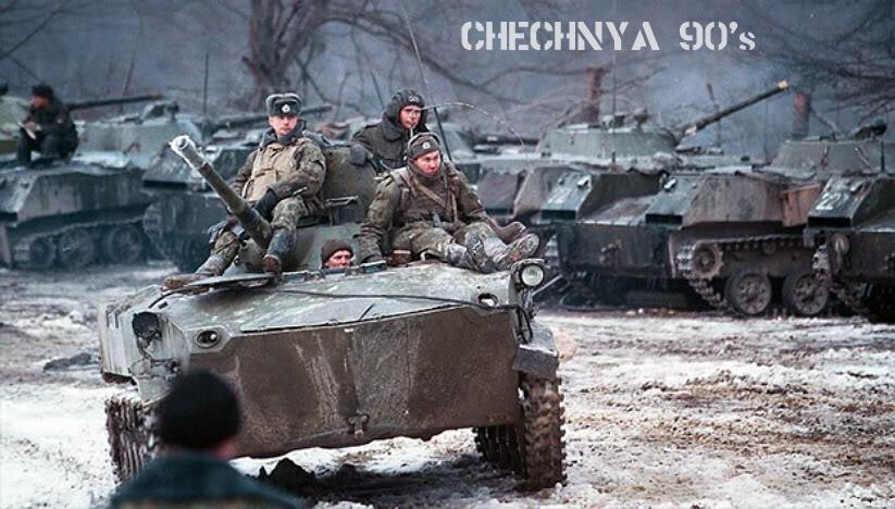 Casco tanquista soviético/ruso original Bmd1001_zps1c6f8203copia_zpsdaf8aeef