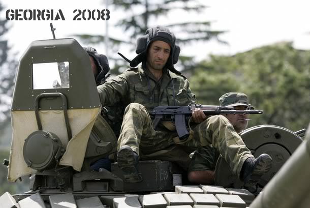 Casco tanquista soviético/ruso original Rtfhdgb_zps04311e9dcopia_zps1bf195c1