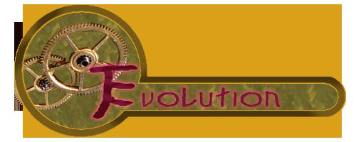 Soenn Drazhkarak Evolution