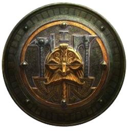 Soenn Drazhkarak Logo_Nain