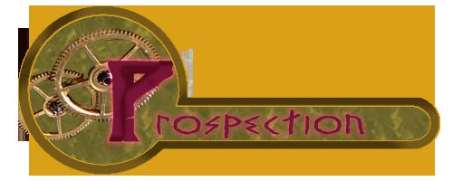 Soenn Drazhkarak Prospection