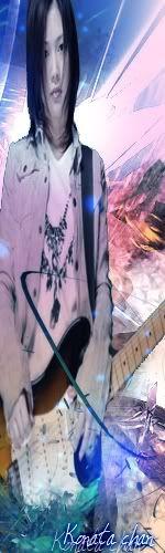..::Galeria x Lavos_Kun::..  Separadores... Separadorkonata