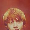smells like teen spirit Rupert5