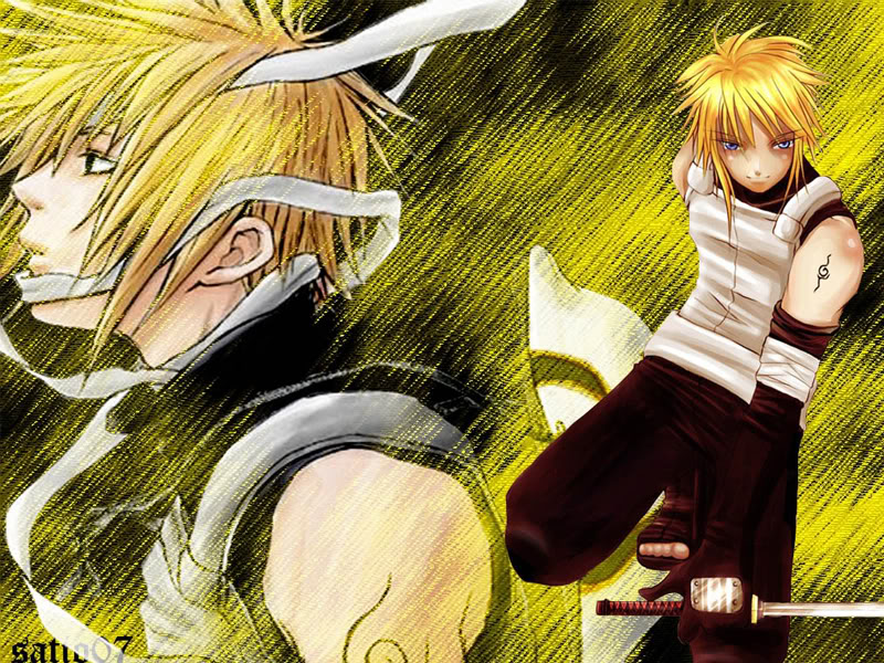 خلفيات الانمي Naruto_wallpaper_59