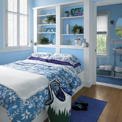 Filipes Zimmer Blue-bedroom-l