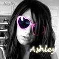 Ashley ikonice Ashleytisdaleicon3