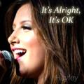 Ashley ikonice Ashleytisdaleicon5