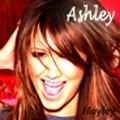 Ashley ikonice Ashleytisdaleicon6