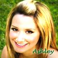 Ashley ikonice Ashleytisdaleicon7