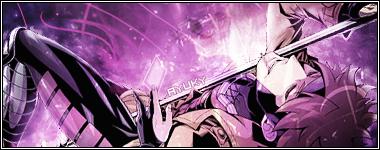 Ma gallerie ~ Gambit