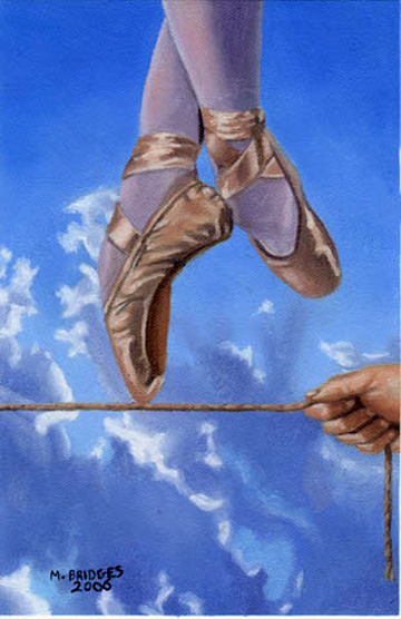 Balerina - Page 3 Michael_bridges_balerina_slippers