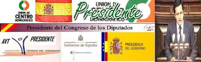 Ley de Aluiler de Viviendas (PSOE) FIRMAgarcia
