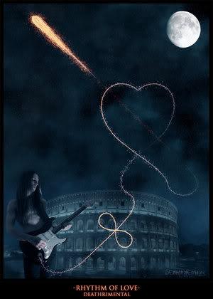 đi đến 1 nơi mà cuộc sống có thể bắt đầu lại....!!!! Rhythm_of_Love_by_deathrimental