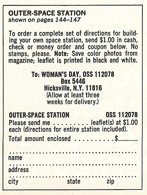Your latest Vintage Purchases! Volume 4!!! - Page 40 Awomansday6