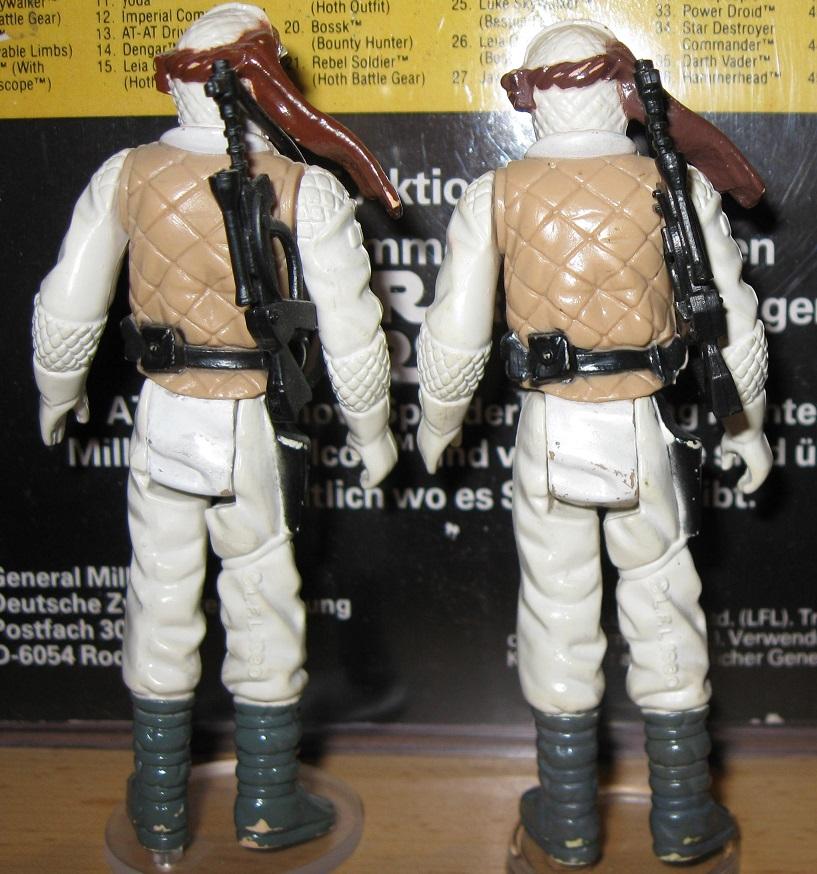 FS Luke Skywalker Hoth Meccano & PBP Pbp%20lukes%20back