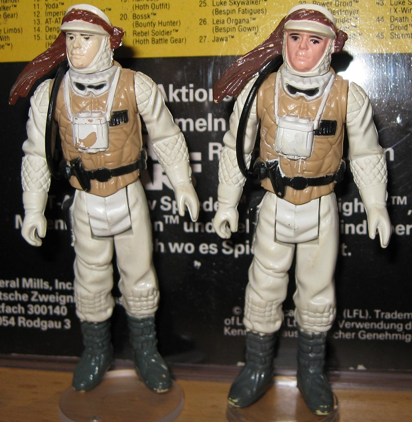 FS Luke Skywalker Hoth Meccano & PBP Pbp%20lukes%20front