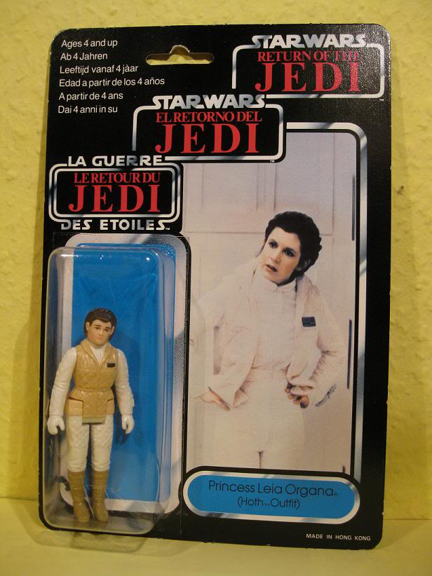 Variant of the week - Leia Hoth - Page 2 PrincessLeiaHothOutfit70B