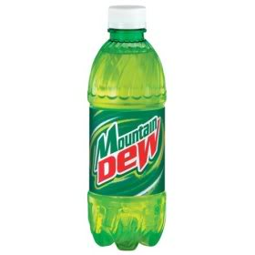 The Pit Stop - Page 3 Mountain20dew