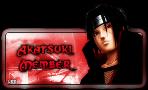 Akatsuki Member