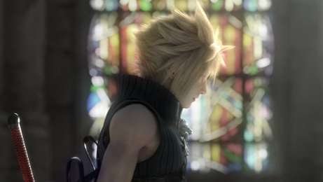 Una extraña pareja Final_fantasy_vii_advent_children_cloud_strife_ac_ff7_desktop_1920x1080_wallpaper-439523_zps65d3580c