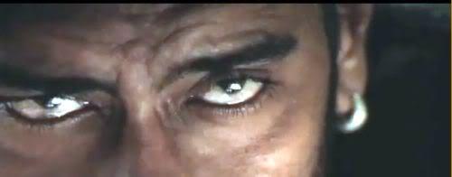 Аджай Девган / Ajay Devgan RaajneetiPre-DVDRipx264M-SubxRG22653521-48-55