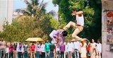 Аджай Девган / Ajay Devgan Th_09-singham-030611-3