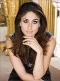 Обзорные статьи про Болливулд - Страница 2 Th_Kareena-Kapoor-Heroine