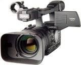 Обзорные статьи про Болливулд - Страница 2 Th_award-video-cam