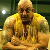 Санджай Датт / Sanjay Dutt - Страница 2 Th_sanjay-dutt-new-look-agneepath