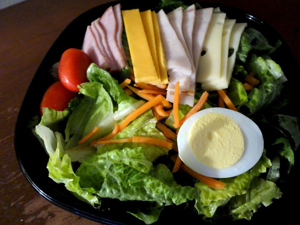 [Wiki] Chef Salad Chef_Salad-2