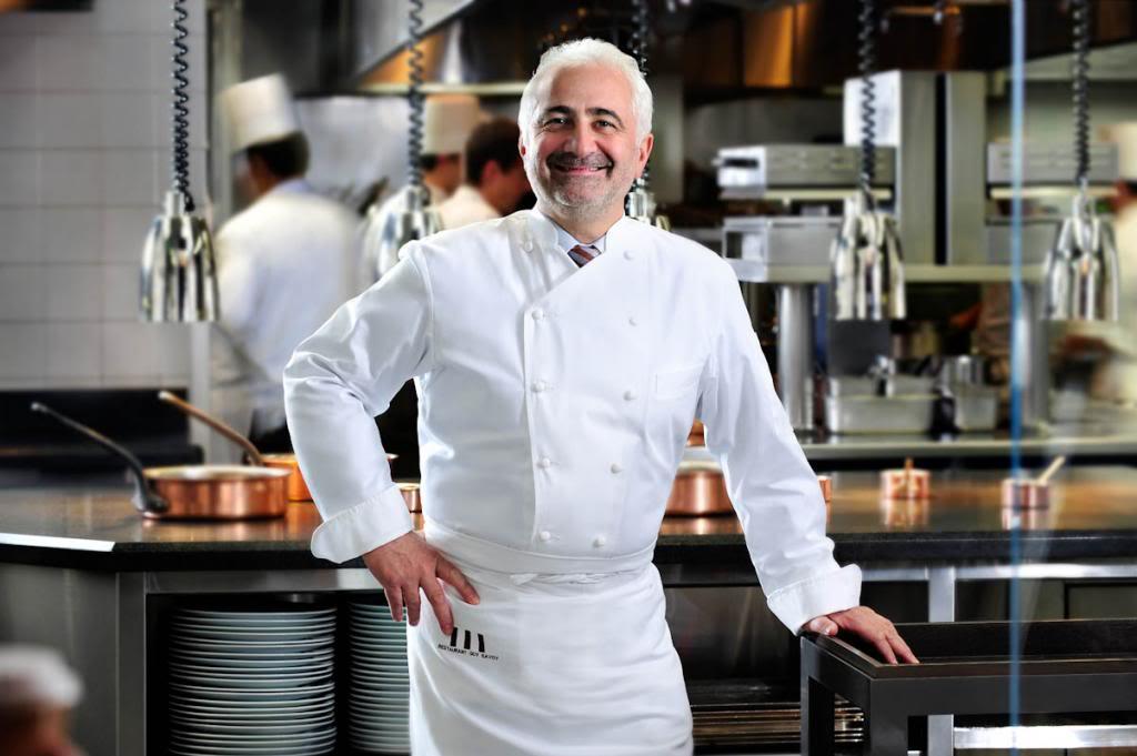 [Wiki] Đầu bếp Guy Savor Savoy_2136_V5s-2