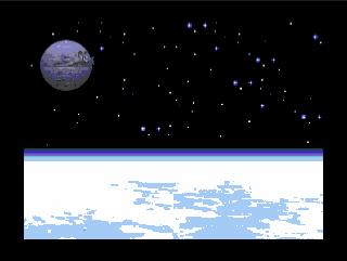 Les jeux cultes du forum Deathegg