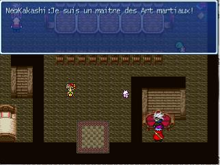 """Les jeux """"Noël"""" du forum Image3jc9"""