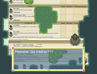 Les jeux cultes du forum Quelquun2