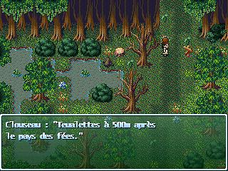 Les jeux cultes du forum Aura_sl4