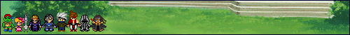 La chaine d'E-magination, votre bannière préférée ! Chaine-e-magination-09-lapinserre