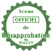 [Jeu] E-M Le Festival des Couleurs - Page 2 Desapprobation_koz_awi