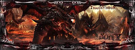 Psd dragon DragonN