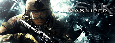 The Inter-Clan Dubz Teams VaSnipe_Sig