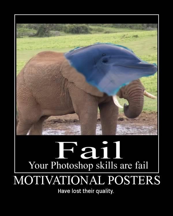 Funny Motivator8924204
