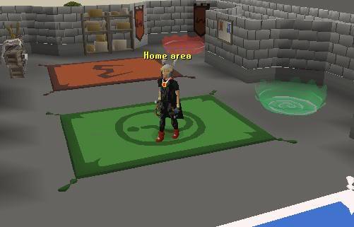 Free forum : Ancient - Portal 1-23